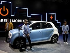 India To Ok 45 China Investments Including Great Wall Motors: Report