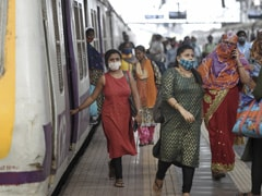 """Mumbai Police Chief's """"Fake News"""" Alert Over Fine On Not Wearing Mask"""