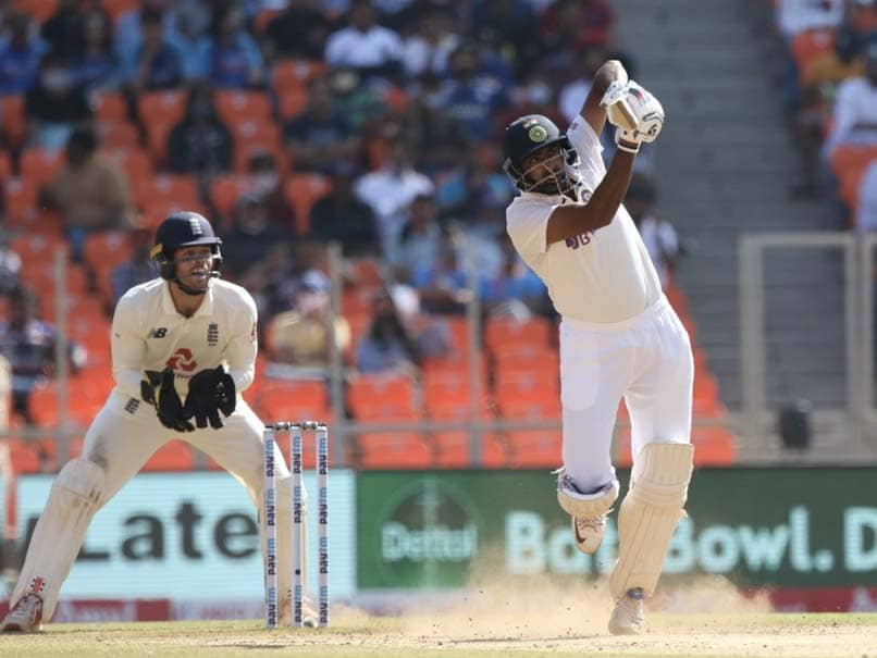 India vs England: Ahmedabad Pitch For 4th Test To Be Batting Beauty, Says Report