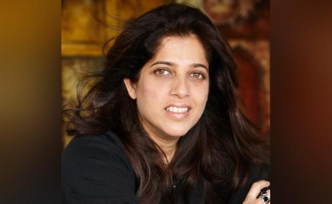 'शेमलेस' को लेकर शबीना खान ने दिया इंटरव्यू, बताई यह बात