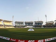 India vs England: Face Masks And Social Distancing Mandatory For Spectators During Second Test