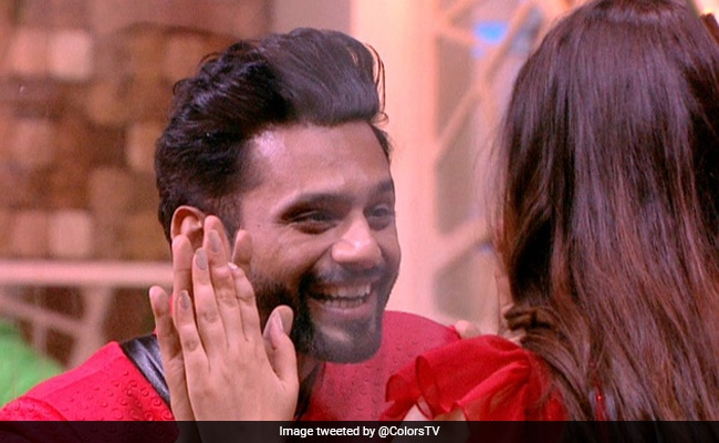 Bigg Boss 14: From Rubina Dilaik's Confession To Rahul Vaidya's Proposal, Here Are The Highlights Of The Season