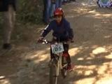 Video: Shimla Hosts Mountain Biking Championship