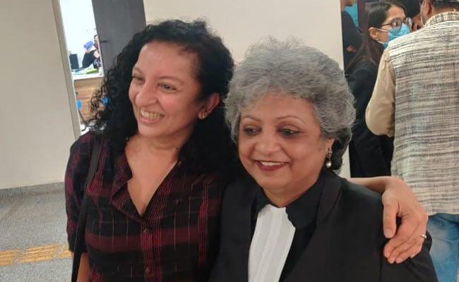 मानहानि केस में प्रिया रमानी बरी : फैसला सुनाते हुए कोर्ट ने कही ये 6 बातें