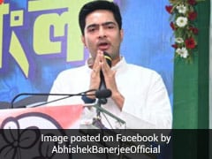 Wife Summoned By CBI, Mamata Banerjee's nephew Says Won't be Cowed