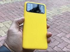 Poco M3 रिव्यू: 12 हजार रुपये में क्या ये है बेस्ट वैल्यू फॉर मनी फोन?