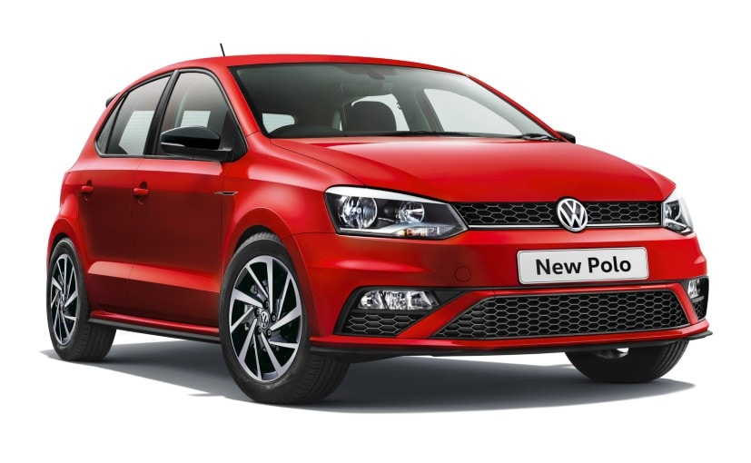 The Volkswagen Polo and Vento Turbo Editions are available for bookings at dealerships & online