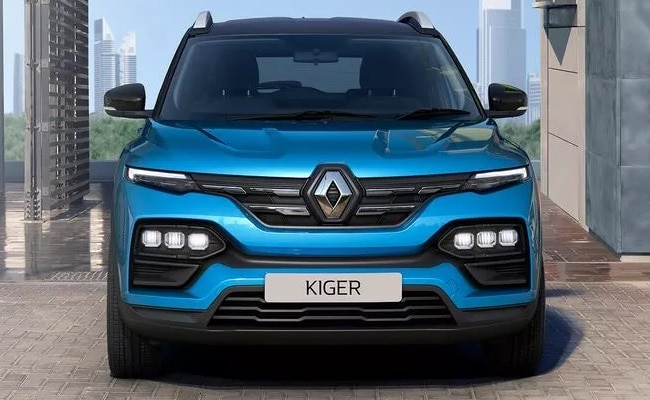 This is the second time Renault India will increase its cars' prices in the country in 2021