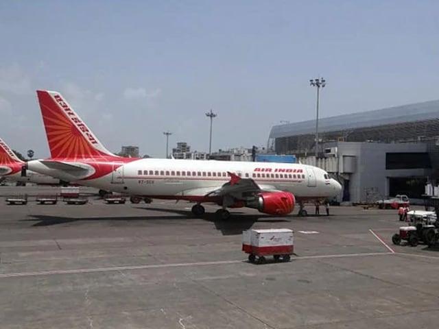 Video : Restrictions On International Passenger Flights Extended Till March 31