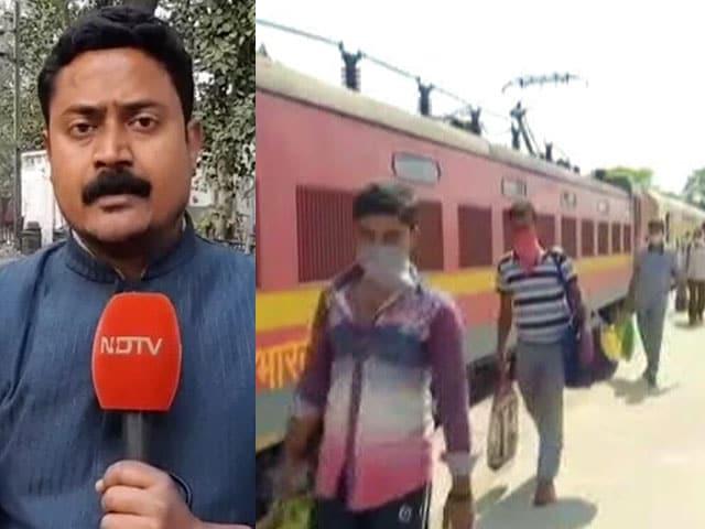 Videos : 18 फरवरी को किसानों का रेल रोको आंदोलन