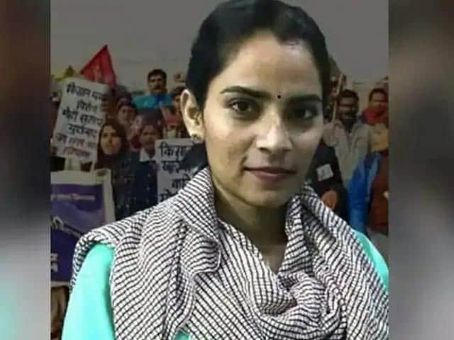 Videos : क्राइम रिपोर्ट इंडिया:  नोदीप कौर की रिहाई का रास्ता साफ, हाईकोर्ट ने दी जमानत