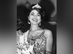 Pooja Batra's Miss India Memories - A Throwback To What Made 1993 Special