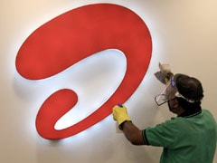 Bharti Airtel, Qualcomm Tie Up To Provide 5G Services In India