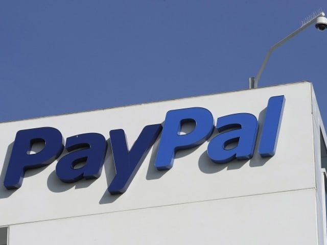 Video: PayPal To Shut Domestic Payments Business In India