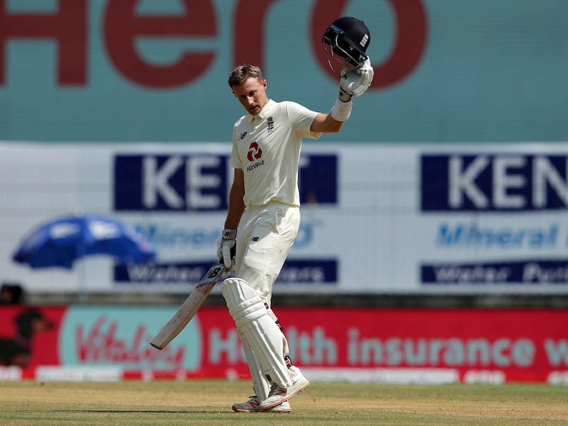 India vs England: Joe Root First Skipper Since Don Bradman To Achieve This Milestone In Test Cricket