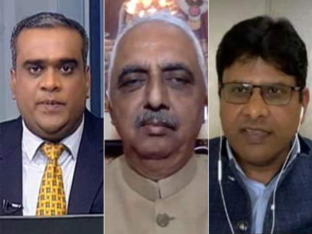 Videos : बजट से मध्यम वर्ग को मायूसी, कृषि-स्वास्थ्य क्षेत्र पर सरकार का ज्यादा ध्यान