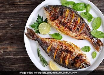 Kerala Egg Roast, Kerala Fish Fry And More: 7 Lip-Smacking Non-Vegetarian Kerala Recipes