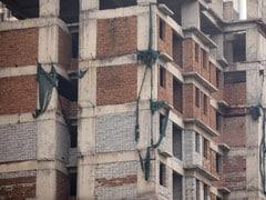 $3.5 Billion Housing Fund Set Up By PM Modi Starts to Pay Off