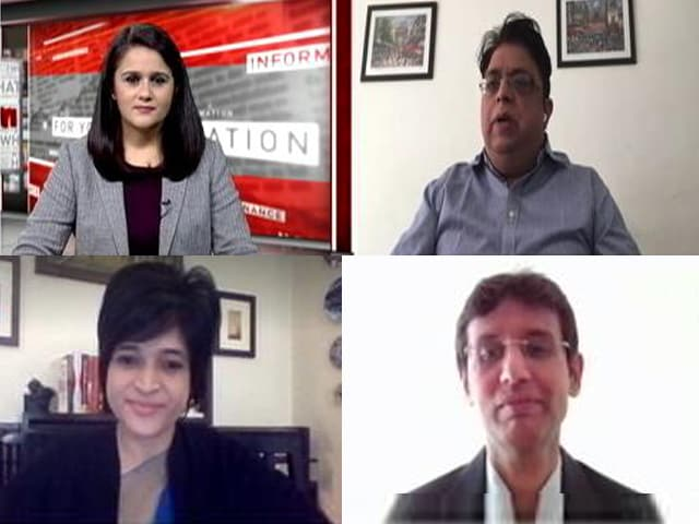 Video : Budget And You: Understanding the Union Budget's Impact
