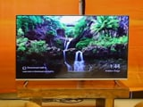 Video: Mi Qled 55-Inch TV: Review