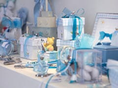 These Best And Thoughtful Gifts Are Perfect For Baby Showers