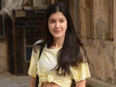 From Alia Bhatt To Shanaya Kapoor, Tie-Dye Sets Are A Celeb Loungewear Fashion Trend