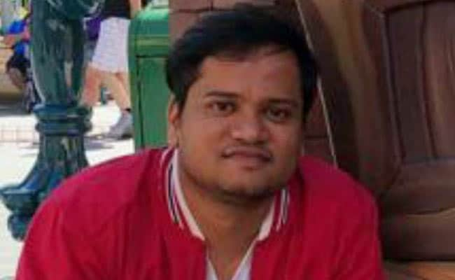 Toolkit Case: Cops Told To Respond To Activist Shantanu Muluk's Pre-Arrest Bail Plea