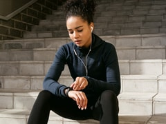 Weight Loss: Why A Trainer Recommends At Least 30 Minutes Of Physical Activity Regularly