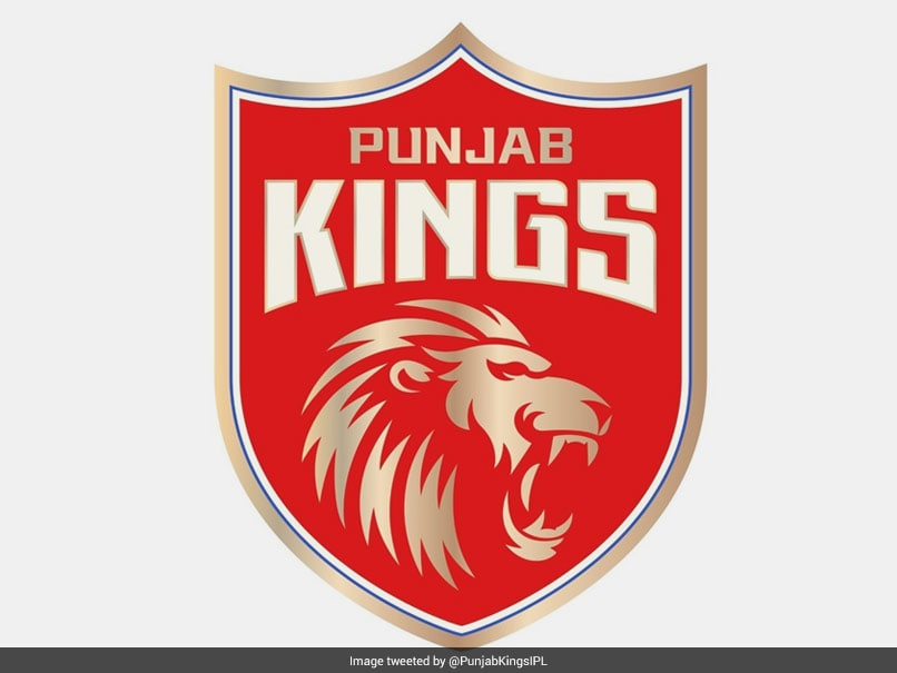 IPL 2021: We Were Thinking Of Name Change For Last Couple Of Years, Says Punjab Kings Co-Owner Ness Wadia