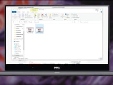 How to Take Screenshots in Windows 10 Laptops and Desktops: 4 Easy Ways to Take Screenshots