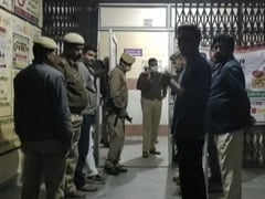 Unnao Survivor Records Statement Before Magistrate: Police