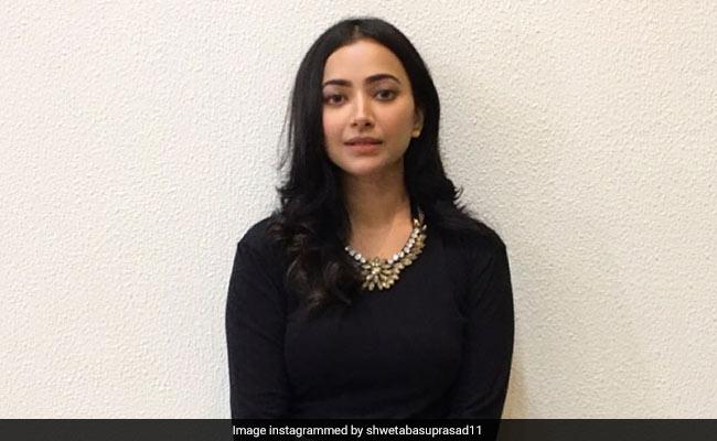 Shweta Basu Prasad On Why Divorce From Rohit Mittal Within A Year 'Felt Like A Break-Up'