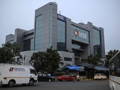 2 Telecom Lines Fail To Protect NSE, World's Top Derivative Exchange