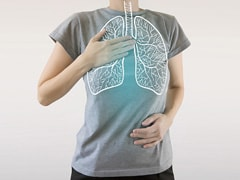 What Happens To You If You Have Interstitial Lung Disease?