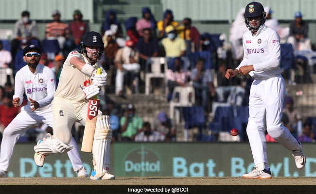 IND vs ENG: भारतीय टीम के लिए बुरी खबर, शुबमन गिल हुए चोटिल, अस्पताल ले जाया गया