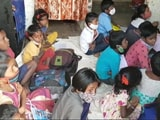 Video : Bengaluru Students Give Free Classes To Fill Gap In Education Due To Covid