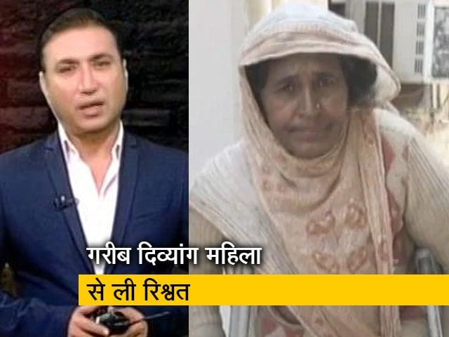Videos : 'डीजल दो तो बेटी ढूंढेंगे', कानपुर पुलिस पर संगीन आरोप