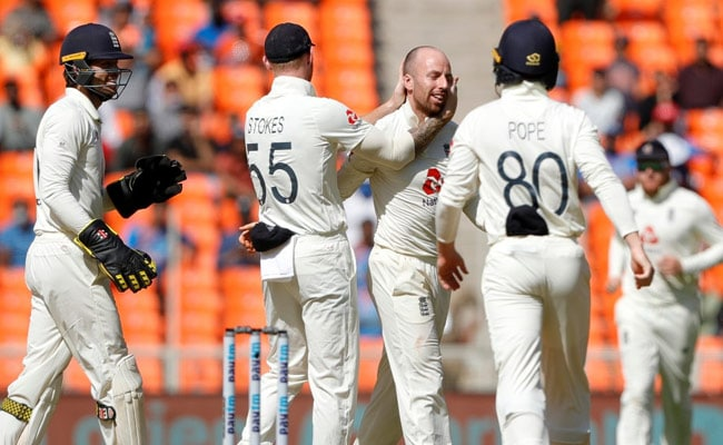 Ind vs Eng 3rd test Day 2 Live: जो रूट के