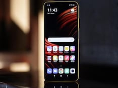 What to Expect From the Smartphone Market in 2021?