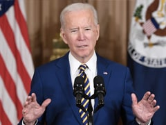 "Joe Biden Declares America, Transatlantic Alliance ""Back"""