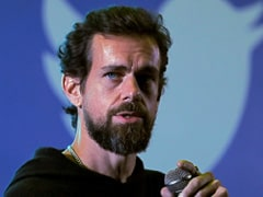 """Just Setting Up My Twttr"": Twitter Founder's Auction Of First Tweet Gets $2 Million Bid"