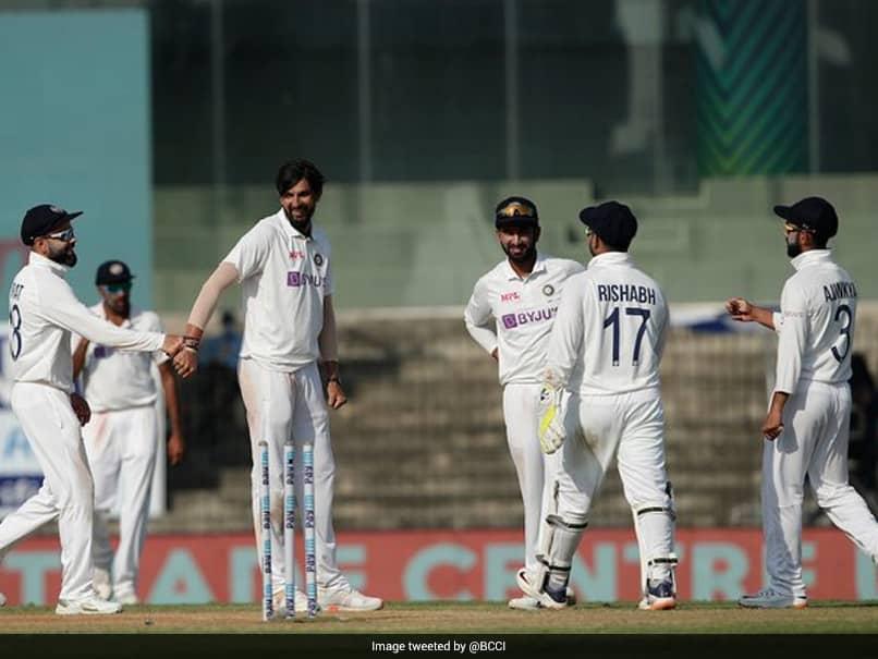 IND vs ENG, 1st Test: Kevin Pietersen Hails Unsung Hero Ishant Sharma
