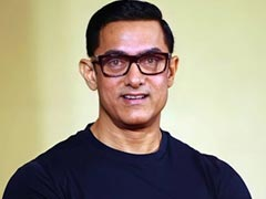 Calling Aamir Khan Before <I>Laal Singh Chaddha</I> Release Might Be A Problem. Here's Why