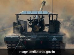 PM Modi To Dedicate Arjun Tanks To Nation On Sunday, Army To Get 118