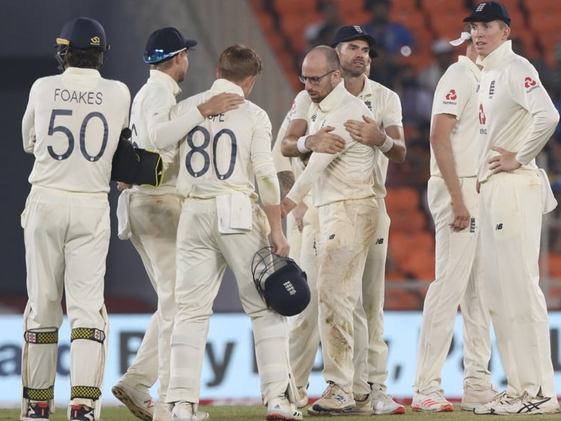 India vs England third Check, Day 2 Stay Cricket Rating: Jack Leach, Joe Root Strike, India Lose 3 In Fast Succession | Cricket Information
