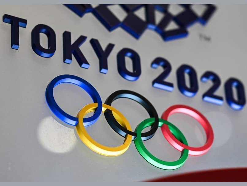 Owners Of Tokyo Olympic Village Condos Seek Damages Over Delay