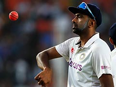 India vs England, 3rd Test: Ravichandran Ashwin Hopes To Continue Fine Form Despite Ageing Body