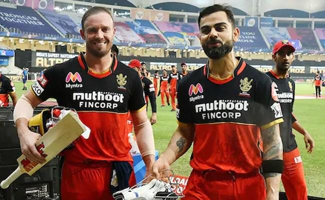 IPL 2021: नीलामी में इन खिलाड़ियों पर दांव लगा सकती है RCB