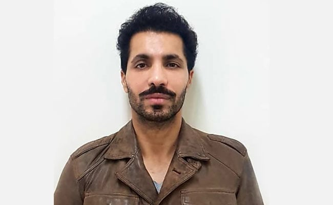 14-Day Judicial Custody For Actor-Activist Deep Sidhu Over Republic Day Violence