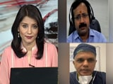 Video : Increase Covid Tests, Watch New Strains, Centre Tells States